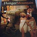 hungermnt-dialog-thumb